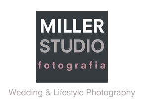Miller Studio - Fotografia de casamento, Wedding photography